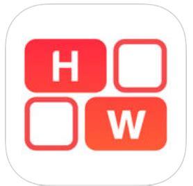 Download aplikasi the homework app