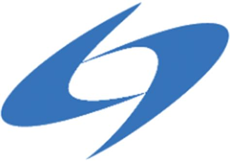 Technical Support Engineer - Network Resume-Librarycom
